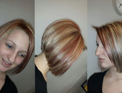 Best Hair Cuts Salon in Richardson Tx